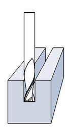 2-flute-slot-drills-design