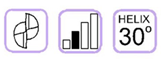 2-flute-slot-drills-icon1